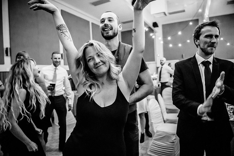 vancouver-bc-wedding-photographer-ukrainian wedding-125.jpg