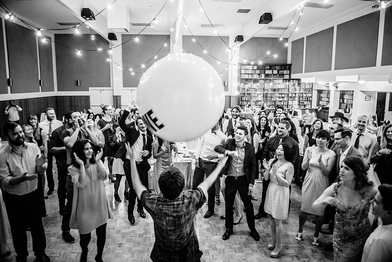 vancouver-bc-wedding-photographer-ukrainian wedding-126.jpg