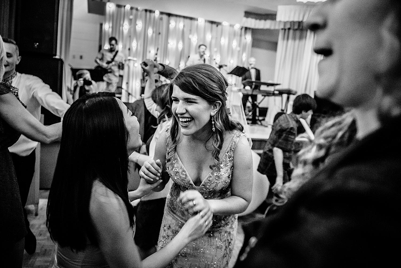 vancouver-bc-wedding-photographer-ukrainian wedding-127.jpg