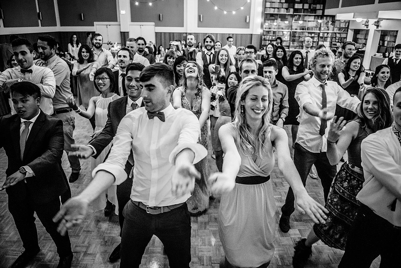 vancouver-bc-wedding-photographer-ukrainian wedding-130.jpg