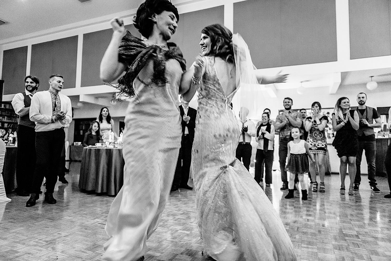 vancouver-bc-wedding-photographer-ukrainian wedding-135.jpg