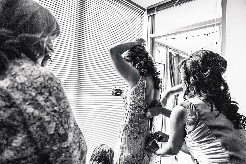 vancouver-bc-wedding-photographer-ukrainian wedding-32.jpg