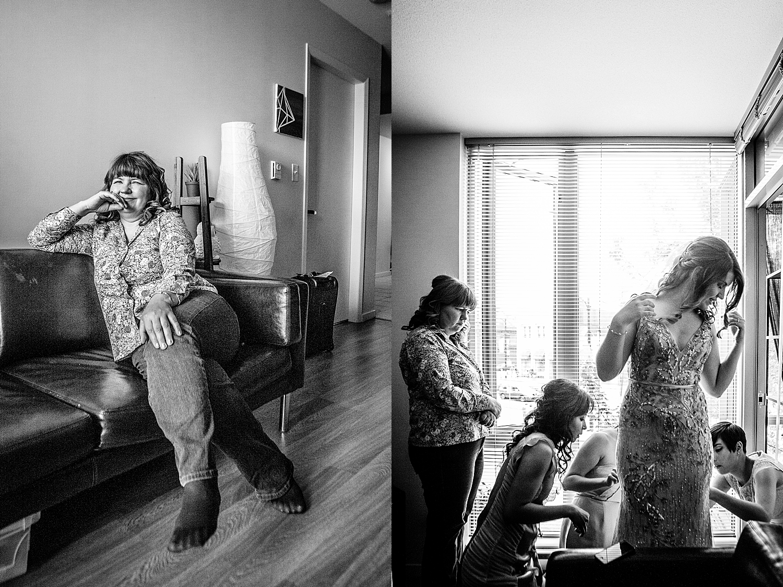 vancouver-bc-wedding-photographer-ukrainian wedding-36.jpg