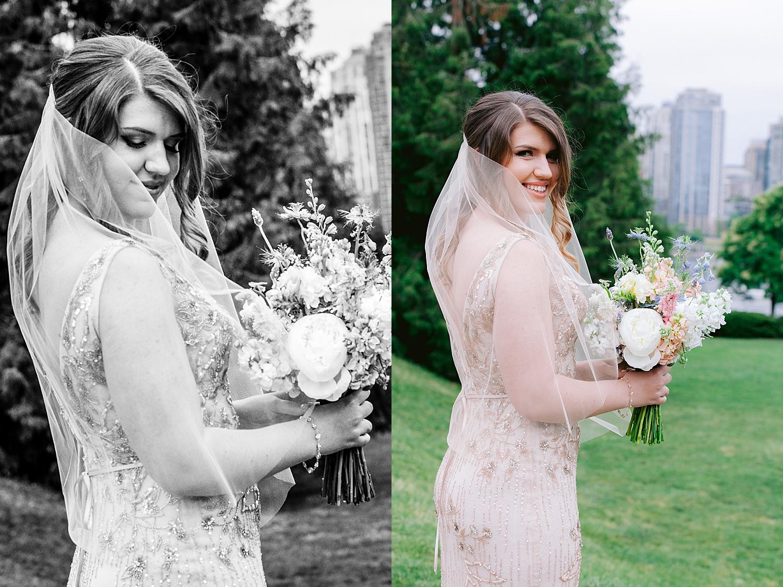 vancouver-bc-wedding-photographer-ukrainian wedding-45.jpg