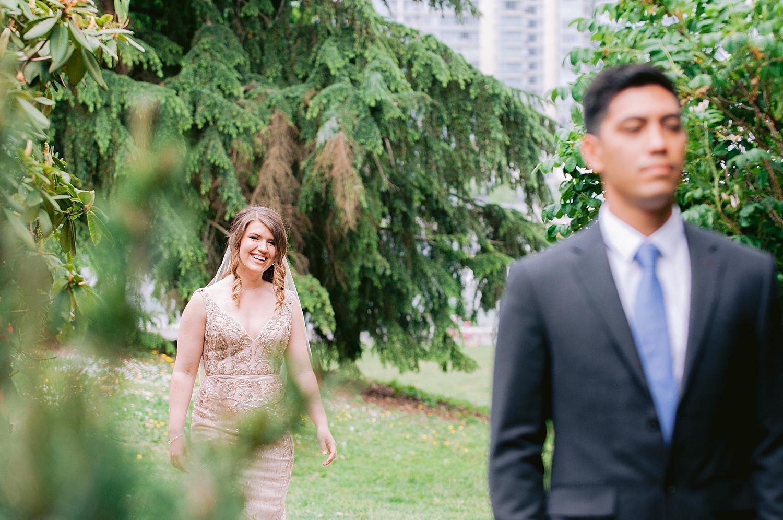 vancouver-bc-wedding-photographer-ukrainian wedding-48.jpg
