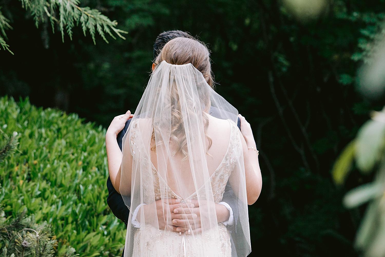 vancouver-bc-wedding-photographer-ukrainian wedding-49.jpg