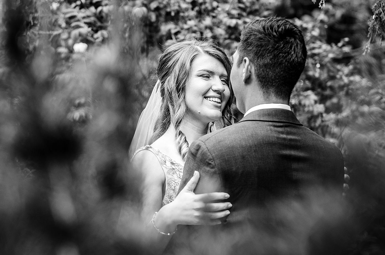 vancouver-bc-wedding-photographer-ukrainian wedding-50.jpg