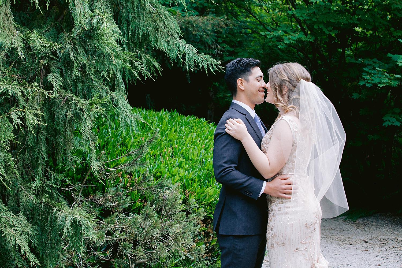 vancouver-bc-wedding-photographer-ukrainian wedding-51.jpg