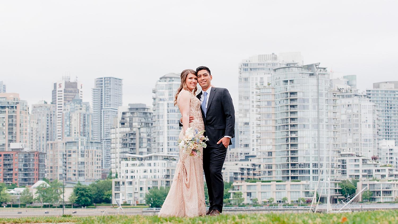 vancouver-bc-wedding-photographer-ukrainian wedding-59.jpg