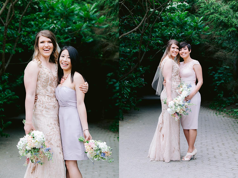 vancouver-bc-wedding-photographer-ukrainian wedding-67.jpg