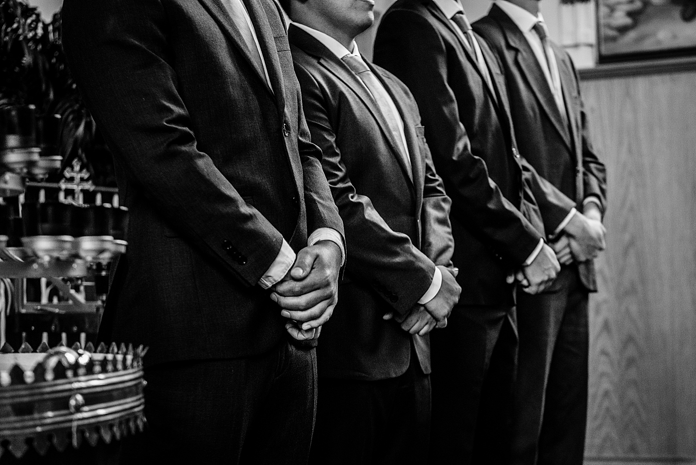 vancouver-bc-wedding-photographer-ukrainian wedding-68.jpg