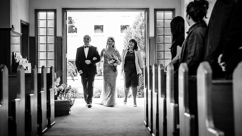 vancouver-bc-wedding-photographer-ukrainian wedding-69.jpg