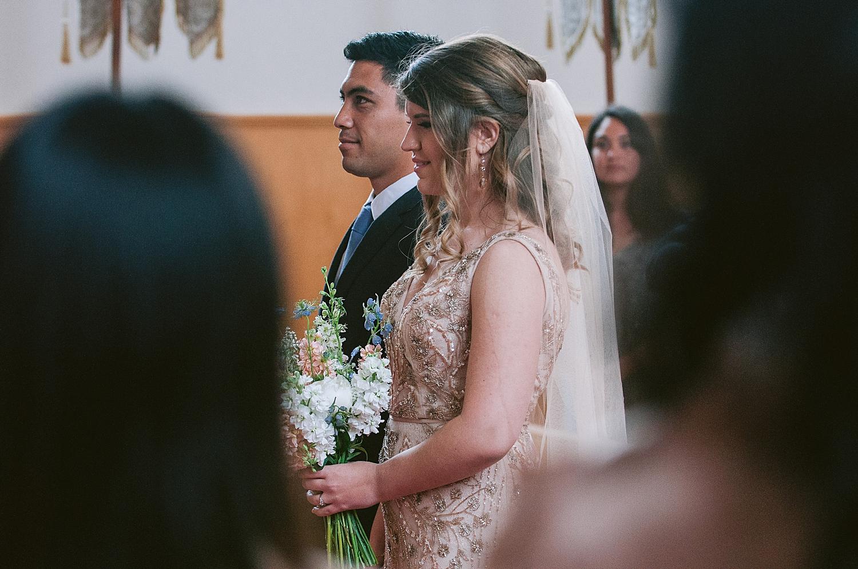 vancouver-bc-wedding-photographer-ukrainian wedding-71.jpg