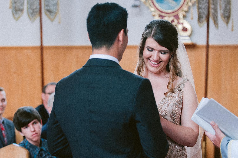 vancouver-bc-wedding-photographer-ukrainian wedding-73.jpg