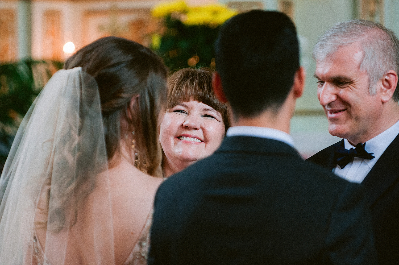 vancouver-bc-wedding-photographer-ukrainian wedding-78.jpg