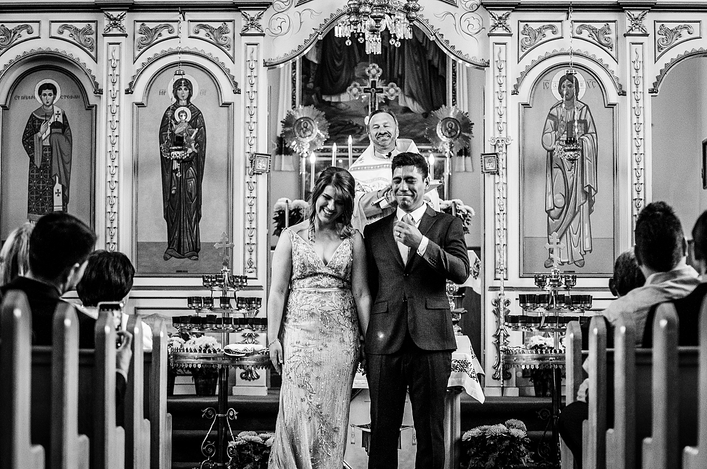 vancouver-bc-wedding-photographer-ukrainian wedding-82.jpg