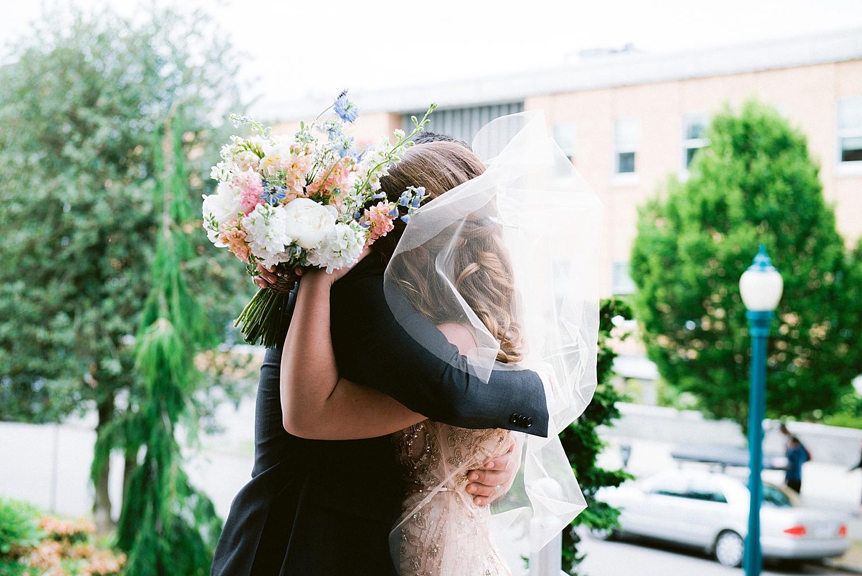 vancouver-bc-wedding-photographer-ukrainian wedding-86.jpg