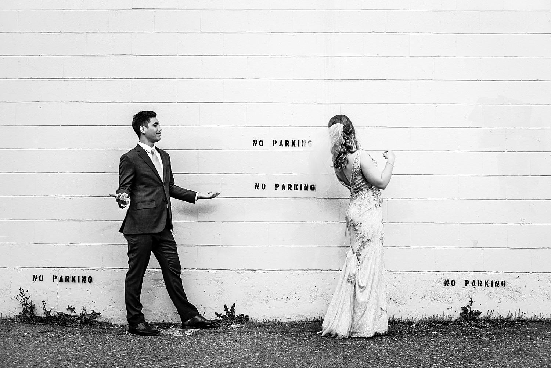 vancouver-bc-wedding-photographer-ukrainian wedding-99.jpg